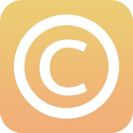 Watermark Photo - Add Watermark & Watermark Maker