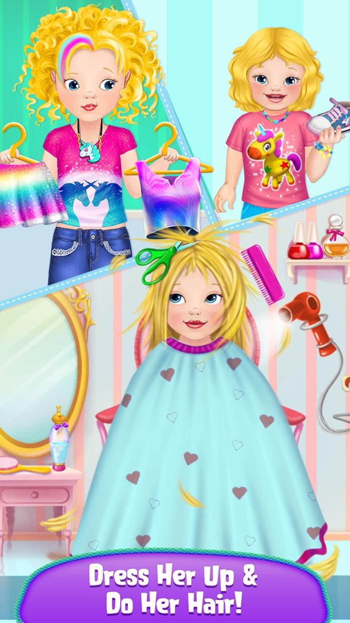 My Emma :) Screenshot