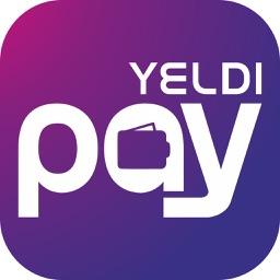 YeldiPay
