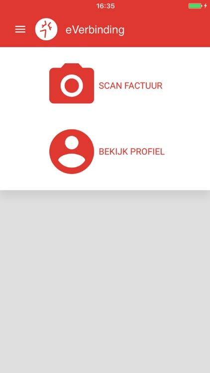 Lansigt eScanner