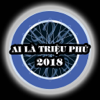 Ai La Trieu Phu-2018