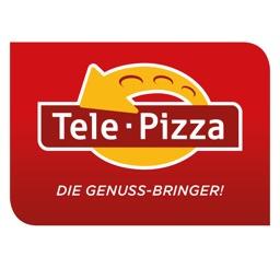 TelePizza - Die Genussbringer!
