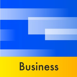 GEMBA Note for Business Ver.3