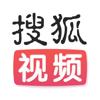 搜狐视频HD-拜见宫主大人 全网独播