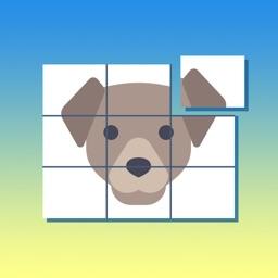 World Animal - Puzzle & Jigsaw