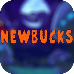 Newbucks For Slime Rancher on the App Store