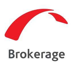 Boubyan Brokerage