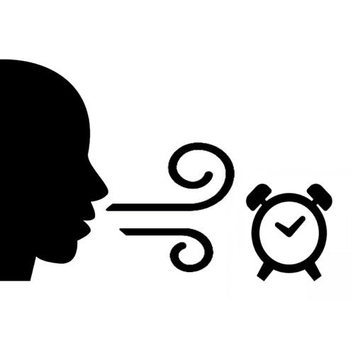 ボイス コントロール タイマー