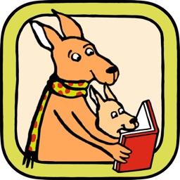 Lesestart zum Lesenlernen