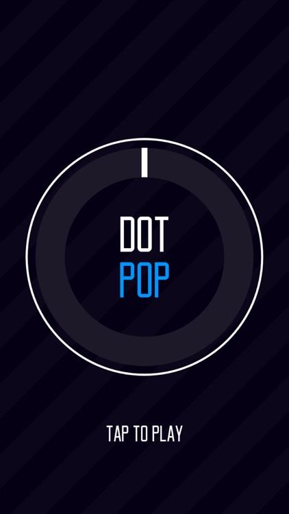 Dot Pop