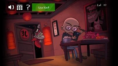Troll Face Quest Horror 2 screenshot 5