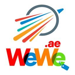 WeWe Store