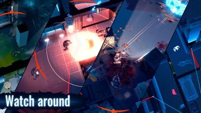 Death Point Screenshots