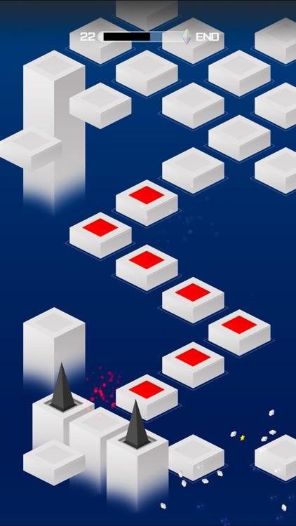 Color Maze screenshot-7