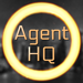 77.Agent HQ for The Division