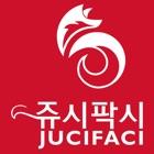 쥬시팍시 편안한 미시의류전문쇼핑몰 icon