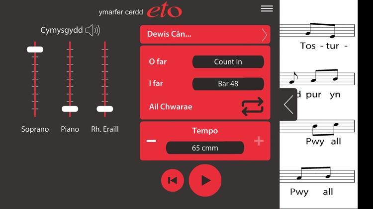 Learn Welsh Hymns Vol. 1