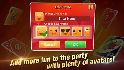 Uno PlayLink screenshot 3