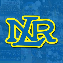 NLR Charging Wildcats