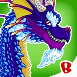 Hack DragonVale