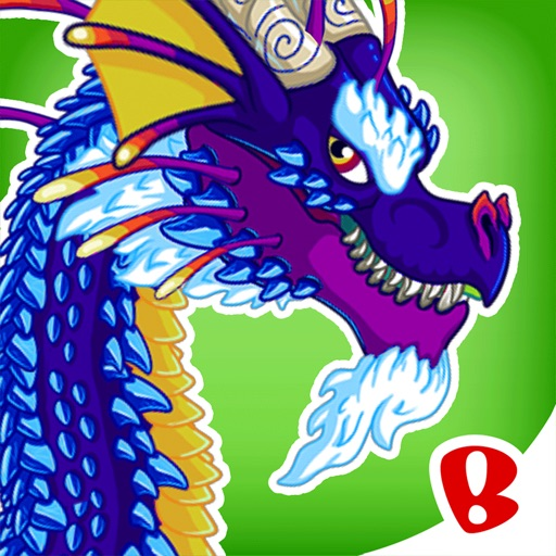 DragonVale iOS Hack Android Mod