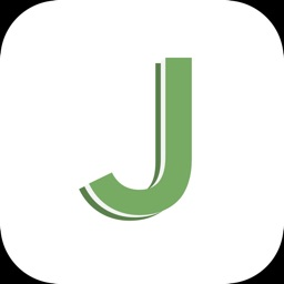 Jobbie - Post, Search, Apply