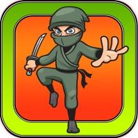 Codes for Pocket Samurai Ninja Attack Hack