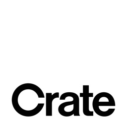 Crate & Barrel