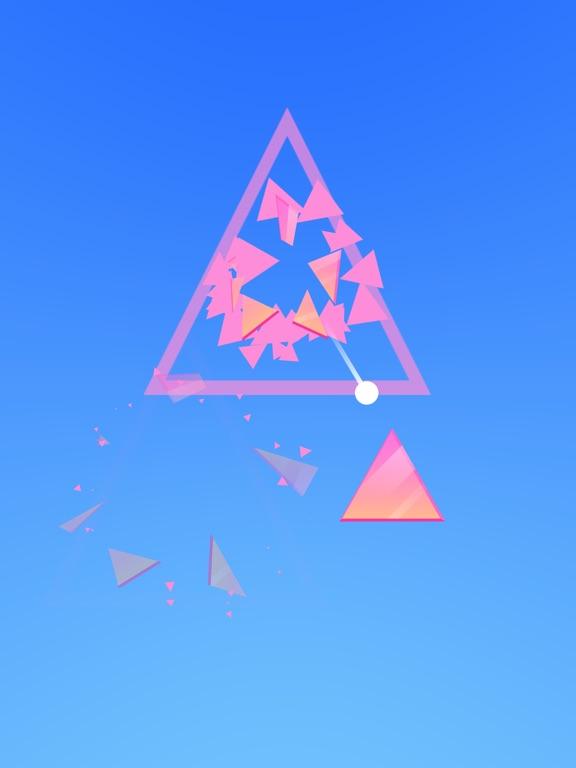 Crystal Smasher screenshot 8