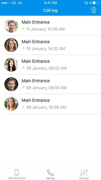 2N® Mobile Video screenshot-3