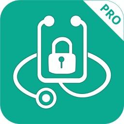 MediLockerPro - for Doctors