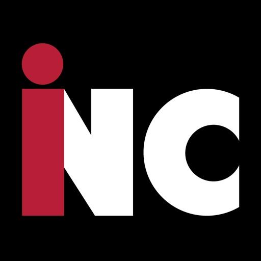 InClub Magazine