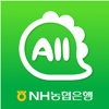 올원뱅크(All One Bank)
