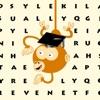 Grammar Word Search Puzzle