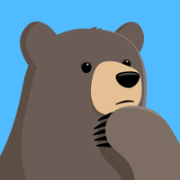 RememBear: Password Manager app download