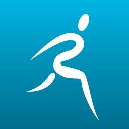 Sports Medicine South