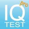 IQ Test Profi