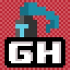 GlowHunter icon