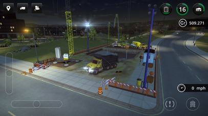 Construction Simulator 2 Lite screenshot 5