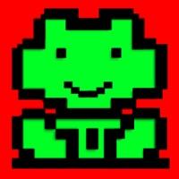 Codes for Jump Frog - Hop Frog Hack