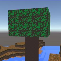 Adventure Blocks 3D