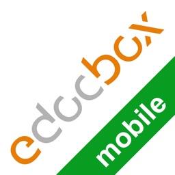 eDocBox