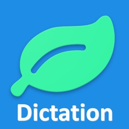 FunFunSpell Dictation
