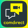 comdirect Video-Support App
