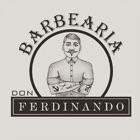 Barbearia Don Ferdinando icon