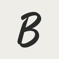 Bunpo: Learn Japanese