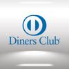 Diners Club Ecuador