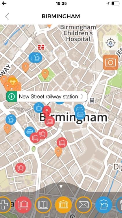 gratis dating webbplatser Birmingham hastighet dating 34