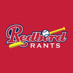 Redbird Rants