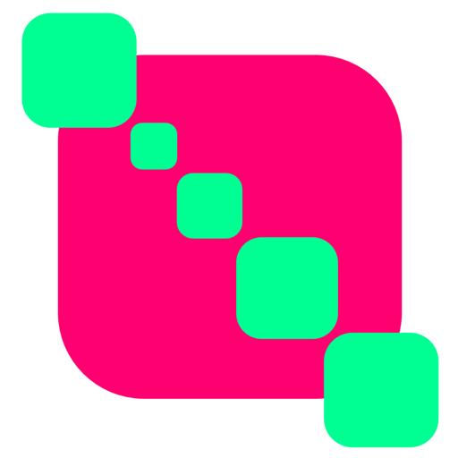 Iconerator